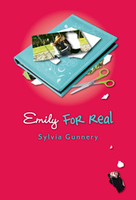 Emily for Real Sylvia Gunnery