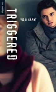 Triggered Vicki Grant